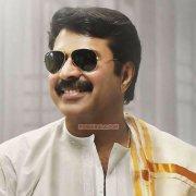 Galleries Malayalam Cinema Thoppil Joppan 5496