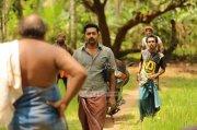 Jun 2017 Image Thrissivaperoor Kliptham Malayalam Movie 4647