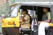 Malayalam Cinema Thrissivaperoor Kliptham Jun 2017 Stills 3861