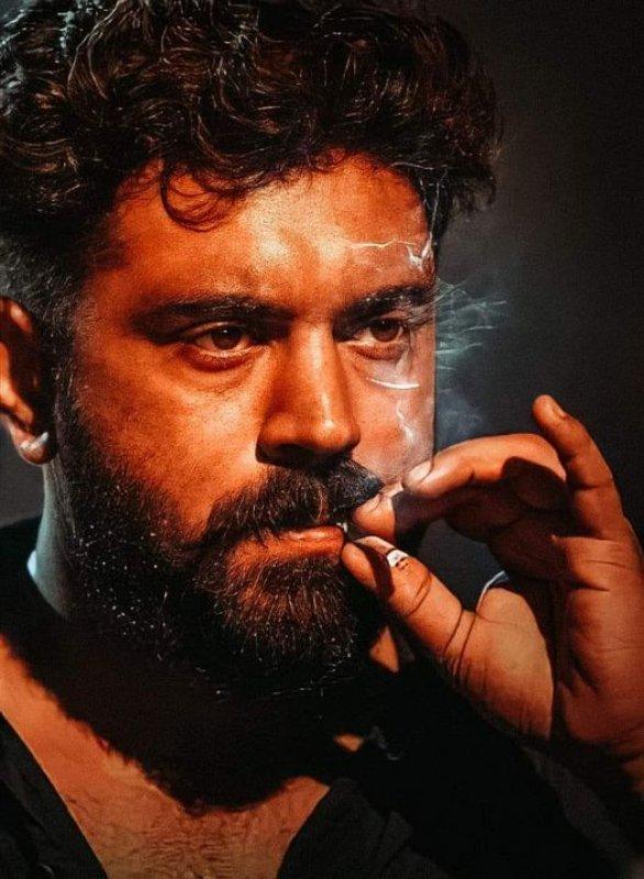 2021 Gallery Malayalam Cinema Thuramukham 3855