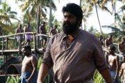 Movie Thuramukham Latest Still 4241