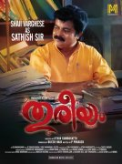 Malayalam Cinema Thureeyam New Photo 8925
