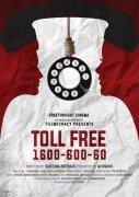 Toll Free 1600 600 60