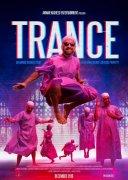 Fahad Faasil Trance New Poster 323