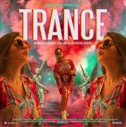 Malayalam Movie Trance Latest Album 4770