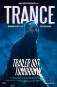 Trance Malayalam Film 2020 Pics 9268