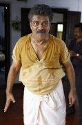 2015 Photos Malayalam Cinema Two Countries 3712