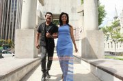 Dileep And Mamta Mohandas 194