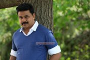 Dileep In Two Countries New Still 471