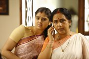 Mamtha And Dileep In Two Countries 210