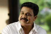 Movie New Still Dileep In Two Countries 79