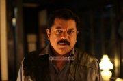Recent Album Malayalam Movie Two Countries 6842