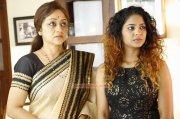 Vinaya And Srinda 989