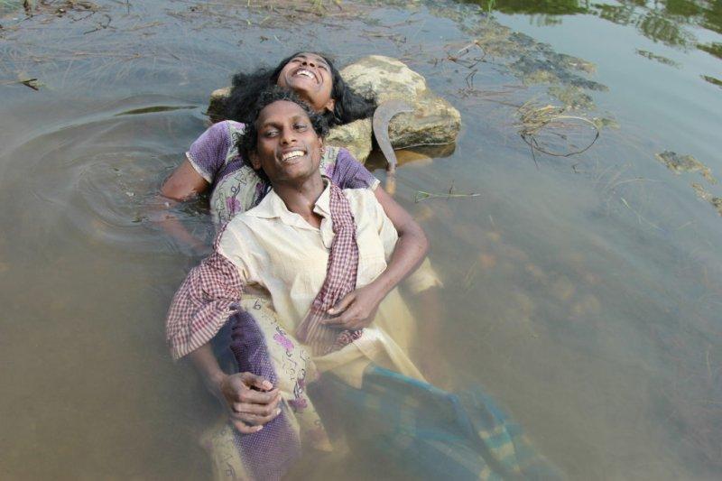 Recent Albums Malayalam Film Udalazham 2952