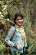 Ullasam Actress Pavithra Lakshmi 225