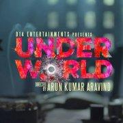Latest Pics Malayalam Movie Under World 9357