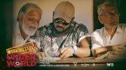 Under World Malayalam Movie Recent Image 3840