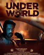 Underworld Movie Latest Poster Image 340