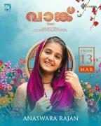 2020 Album Malayalam Movie Vaanku 1369