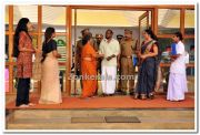 Samvrutha Meera Pasupathi Rekha