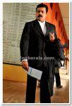 Suresh Gopi Still 11
