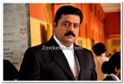 Suresh Gopi Still 12