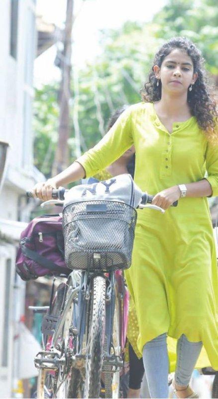 Valiya Perunnal Cinema New Still 626