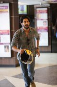 Dulquer Salmaan Movie 149