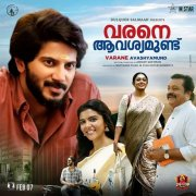 Malayalam Movie Varane Avashyamundu Images 843