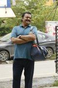 Varane Avashyamundu Malayalam Film Feb 2020 Pictures 9841