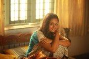 Farzana Sudheer In Malayalam Movie Varky 969