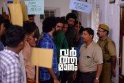 New Picture Varthamanam Malayalam Movie 2195