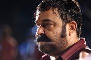 2017 Album Velipadinte Pusthakam Malayalam Film 361