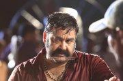 Mohanlal Velipadinte Pusthakam Movie New Pic 64