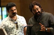New Gallery Velipadinte Pusthakam Malayalam Movie 5889