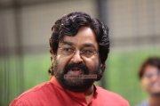 Velipadinte Pusthakam Malayalam Film Recent Still 8440