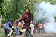 Velipadinte Pusthakam Movie Aug 2017 Images 4229