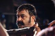 Velipadinte Pusthakam Movie Latest Pictures 6917