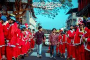 Recent Pics Velleppam Malayalam Film 9792
