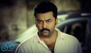 2015 Galleries Malayalam Film Vettah 8474