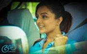 Albums Vettah Movie 3205