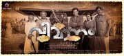 Gallery Vimanam Movie 8896