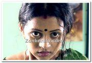 Bhavana Still 1