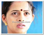 Bhavana Still 2