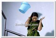 Bhavana Still 3