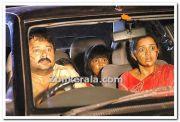 Jayaram Bhavana Still 4