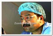 Jayaram Still 4