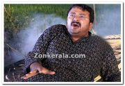 Jayaram Still 6
