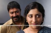 Irshad And Lakshmi Gopalaswamy