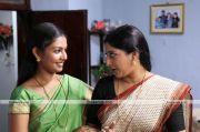 Lakshmi Gopalaswamy In Yathra Thudarumbol 2